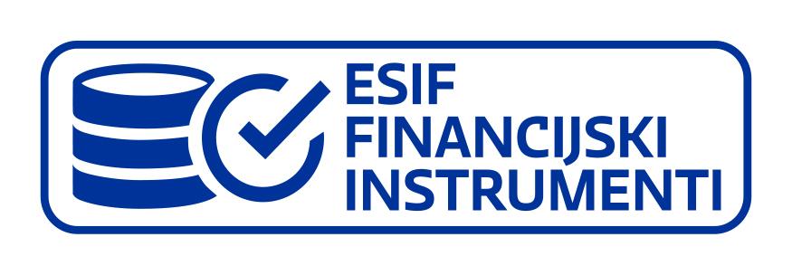 ESIF-FI-logo-korisnik