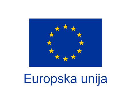 EU-amblem
